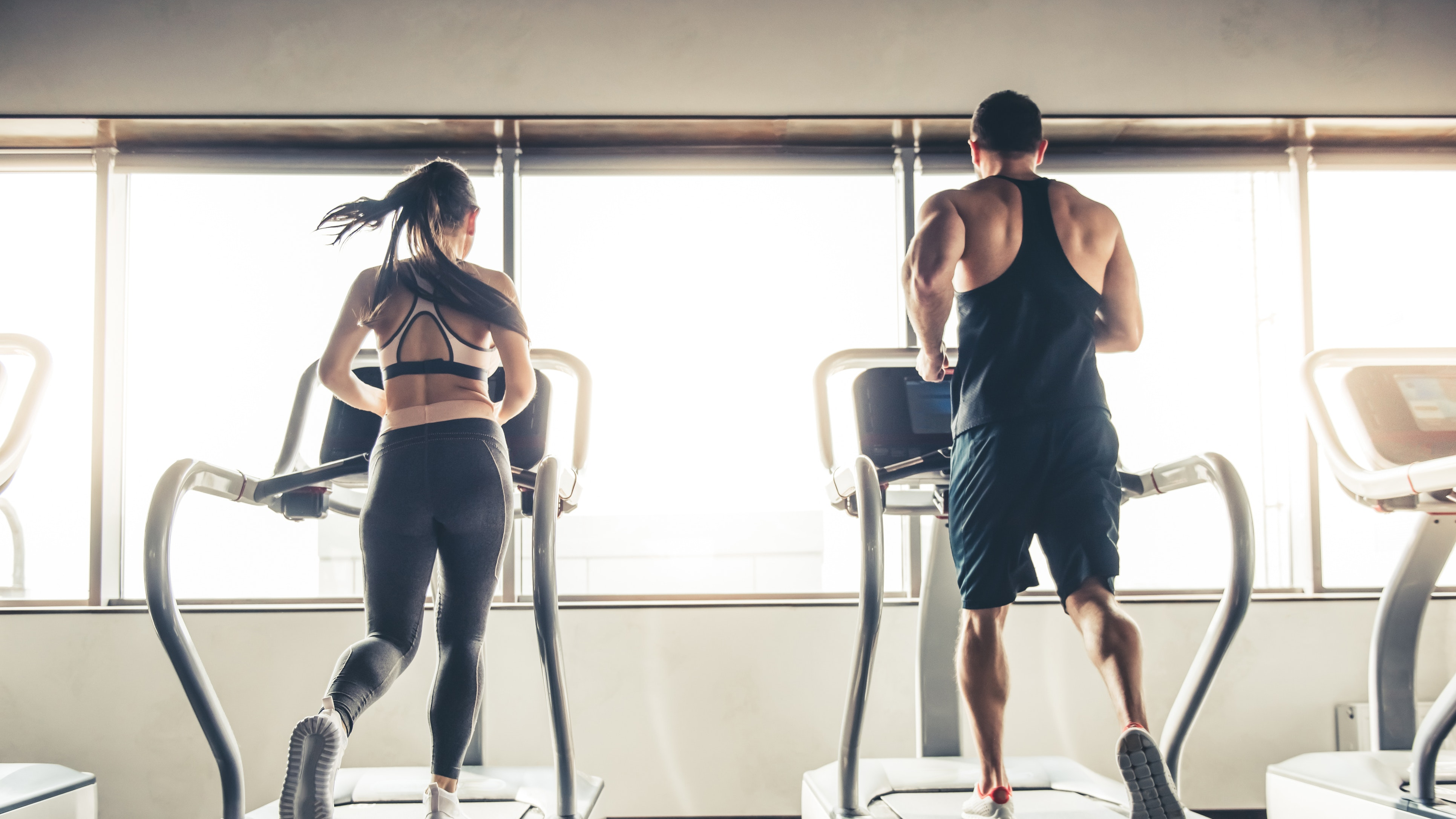 4 Easy Activities To Stay Healthy