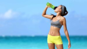 5 Everyday Things To Lose Weight That's Proven