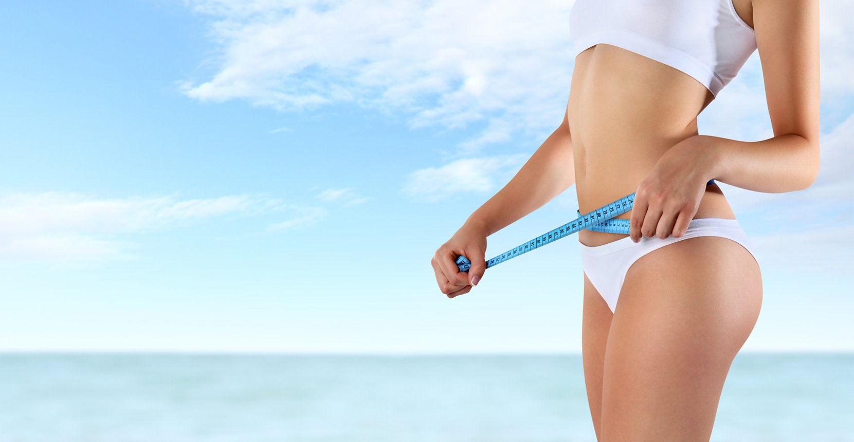 A Natural Solution for Healthy Weight Loss And a Protein Diet