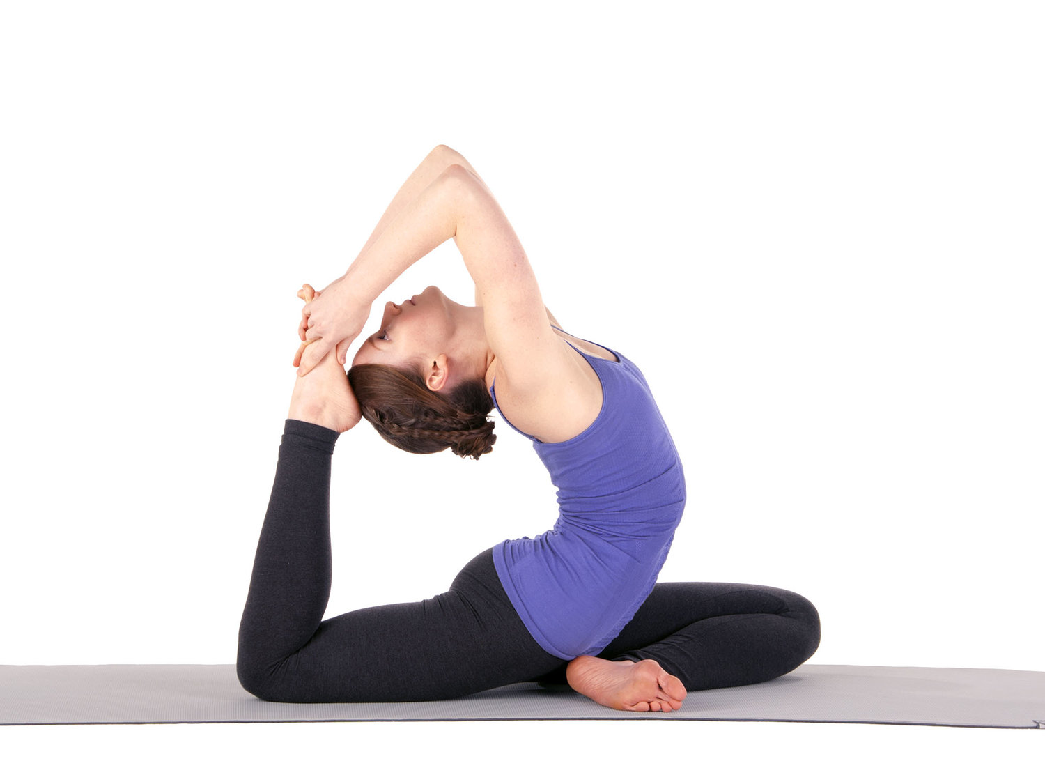 Becoming A Yoga Instructor: Things You Must Know