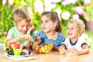 Children Behavior According to Child Specialist in Kolkata