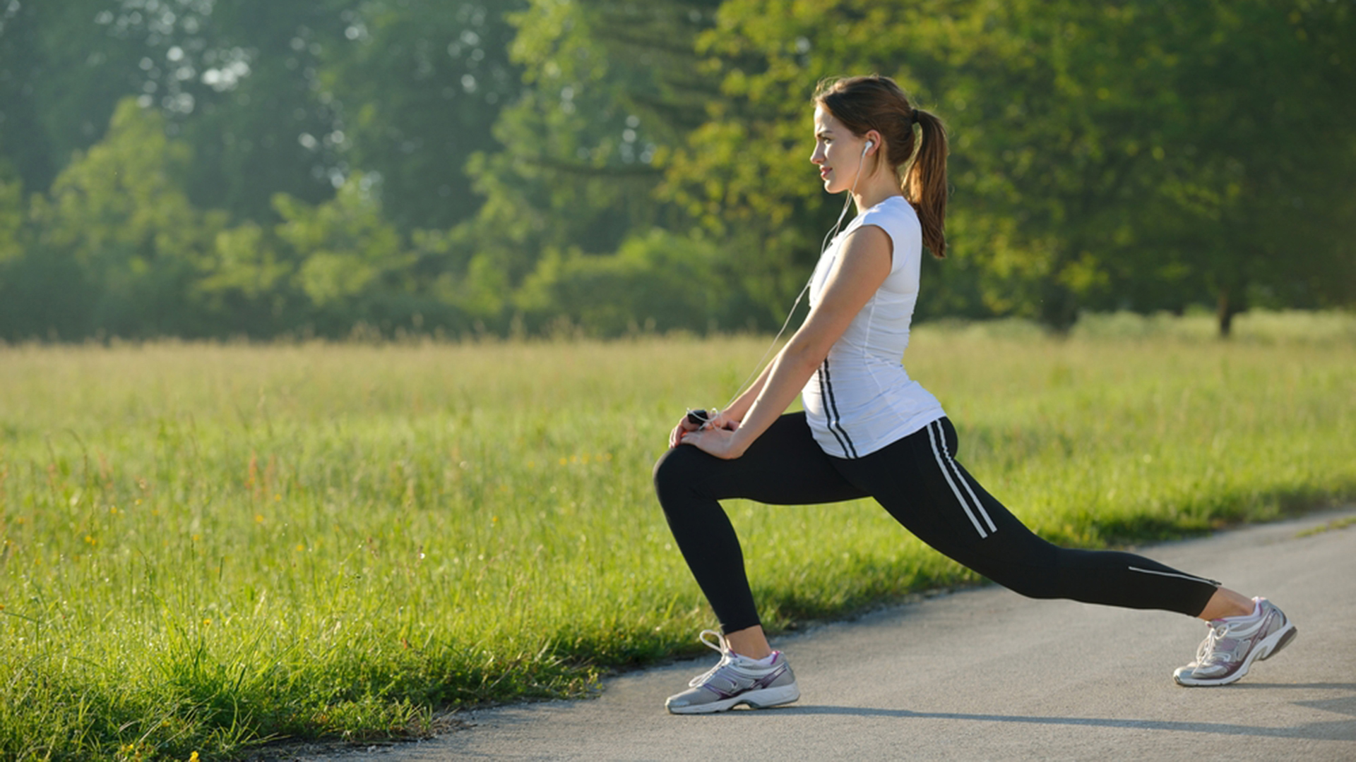 Exercises and Workouts - How Does Cool Weather Impact Your Workout Performance?