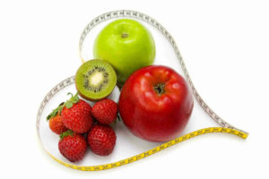 Healthy Habits - Know the Biological Reasons