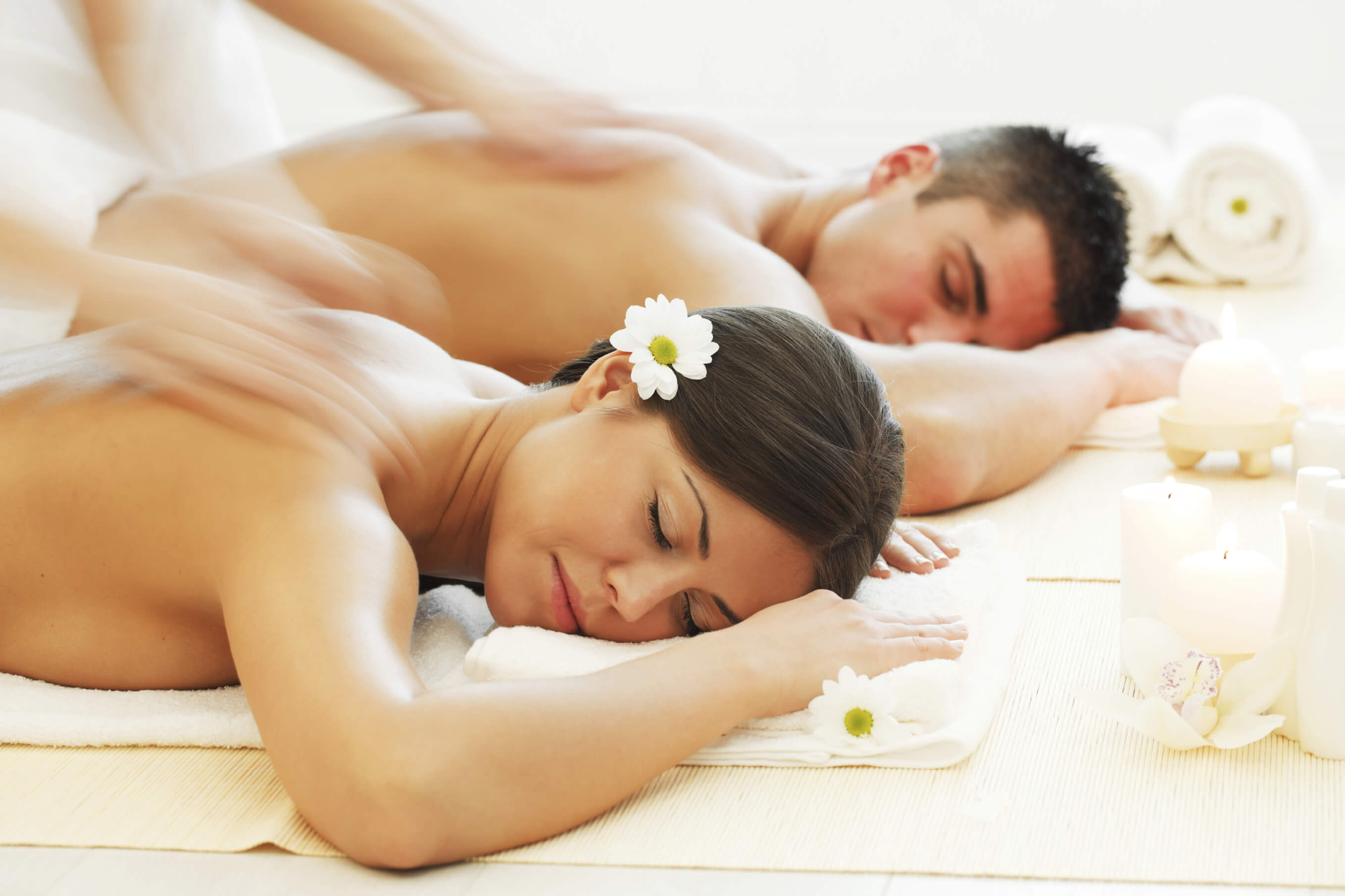 How to Find the Perfect Massage Masters School for You