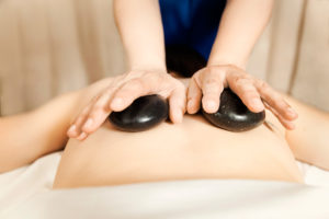 Is A Swedish Massage Right For You?