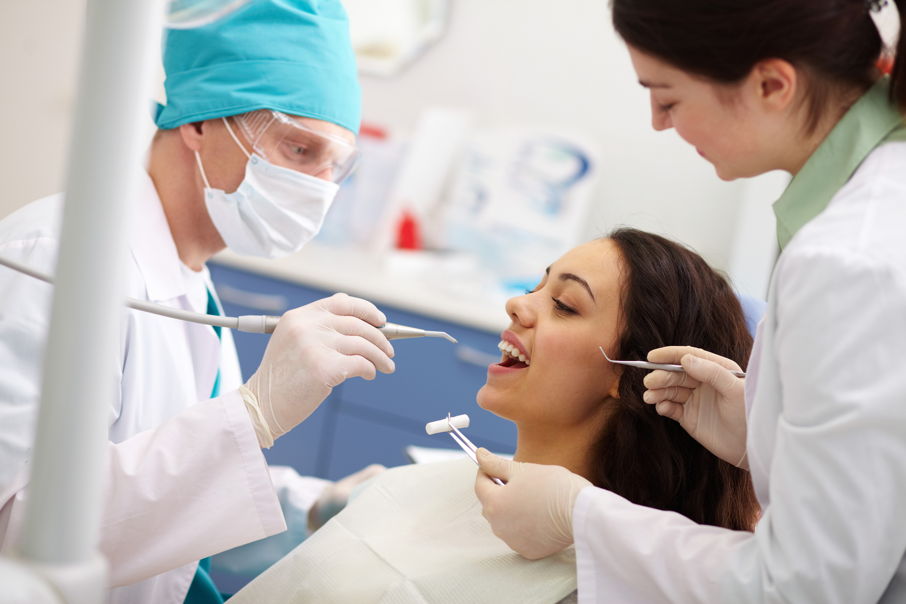The Fundamentals of Full Mouth Restoration in Phoenix