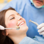 Want to Get Rid of Inferiority Due to Gummy Smile - Choose The Right Dentist