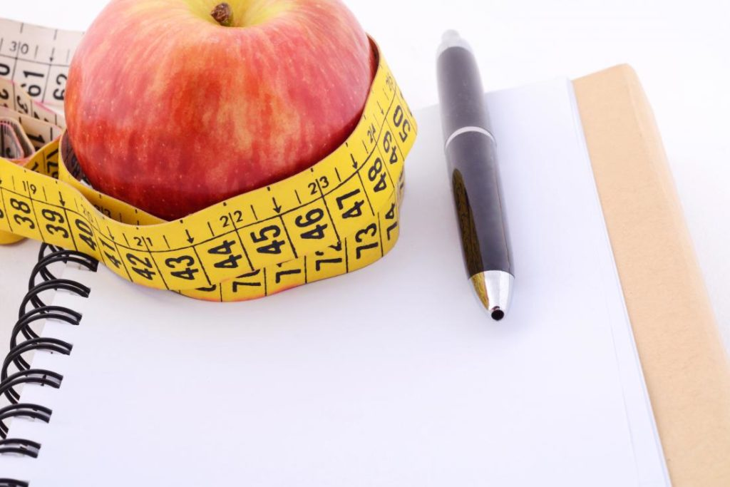 Weight Loss - Is It More Difficult to Gain Weight or Lose It?