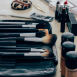 How to Stop Yourself from Wearing Too Much Make-Up